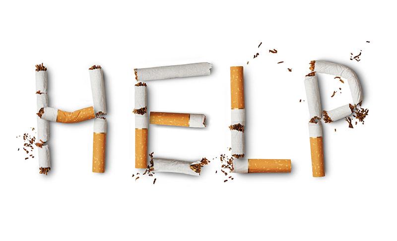 Clinic Center premia la lotta al tabagismo e la prevenzione