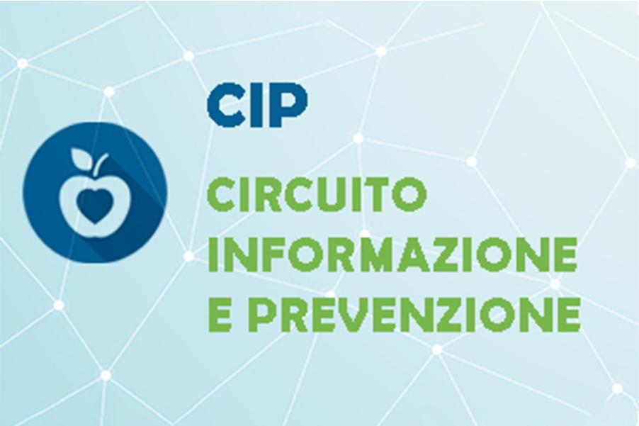 CIP – Circuito Informazione e Prevenzione