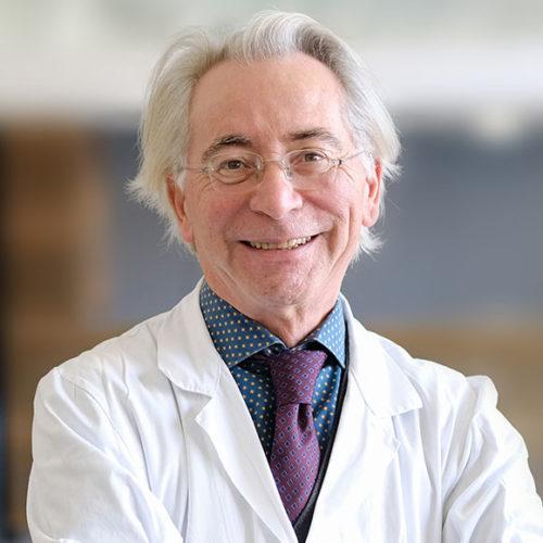 Dott. Pierluigi Cantone