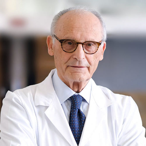 Prof. Carmelo Chieffo