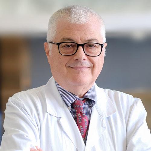 Dott. Claudio Crisci