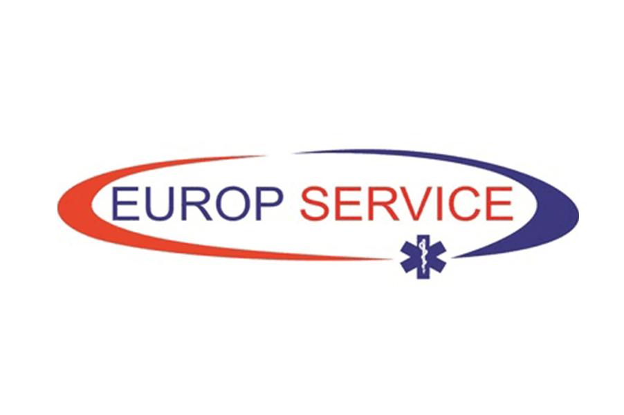 Europ Service