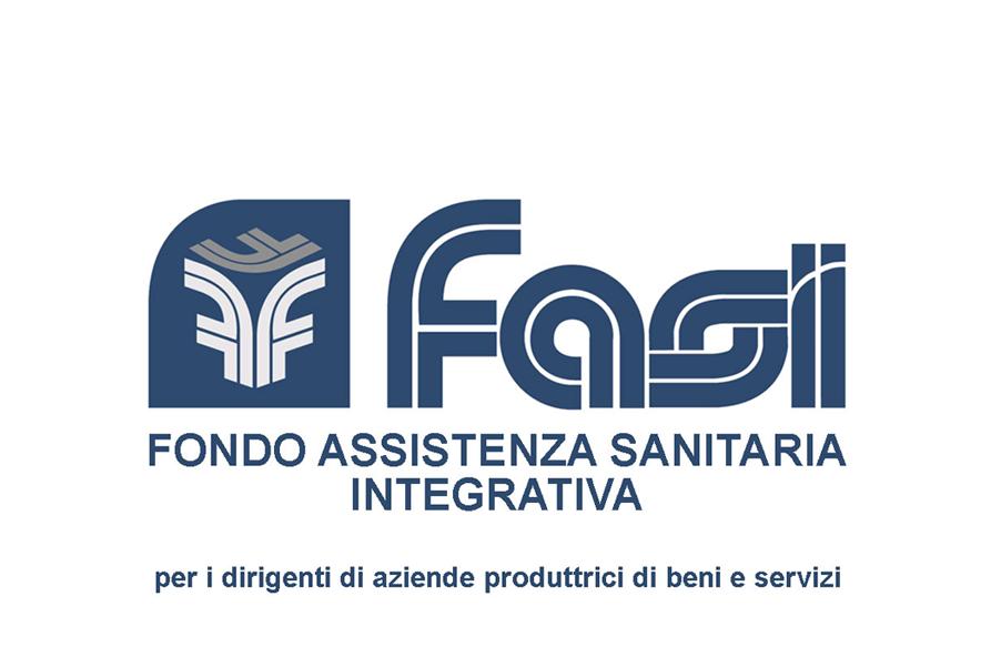 F.A.S.I.: Fondo Assistenza Sanitaria Integrativa