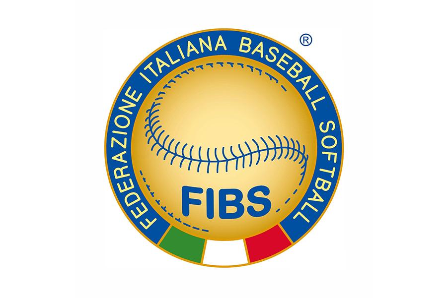 Federazione Italiana Baseball e Softball
