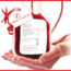 25 giugno 2020 Giornata di raccolta sangue