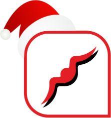 Poliambulatorio chiusura per festività natalizie