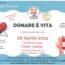 Giornata di donazione del sangue